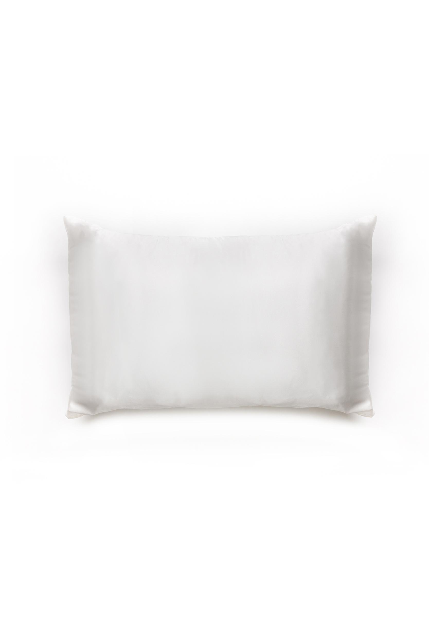 pure silk pillow case