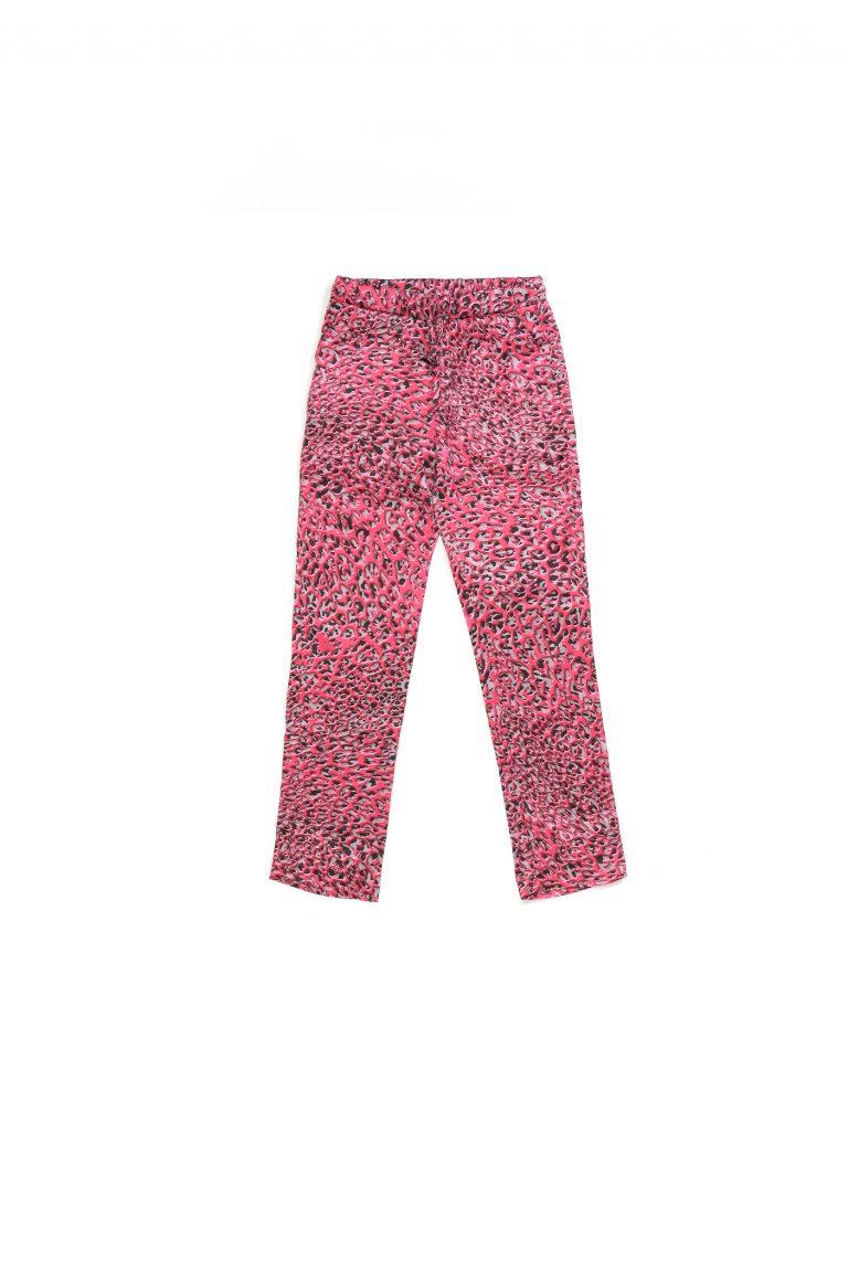 baby pajamas pants