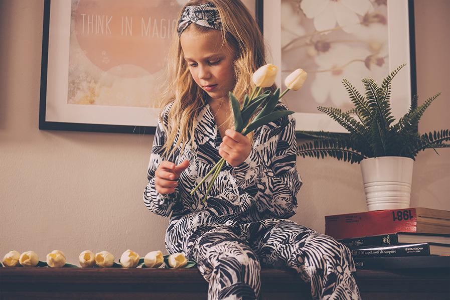 anamialier pajama